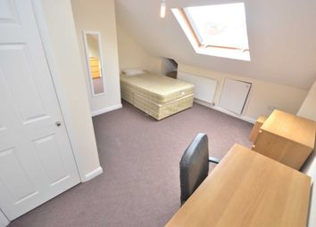 Thumbnail Room to rent in St Peters Road, Reading, Berkshire