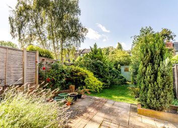 Thumbnail 3 bed property for sale in Arngask Road, Catford