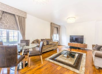 Thumbnail 2 bed flat to rent in Marble Arch Apartments, Marylebone