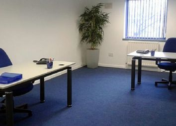 Thumbnail Office to let in Queensway, Middlesbrough