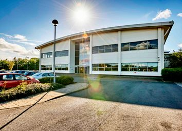 Thumbnail Office for sale in Gemini, Peterlee