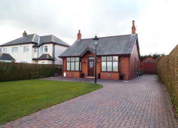 Thumbnail 4 bed bungalow for sale in Inglewhite Road, Longridge, Preston, Lancashire