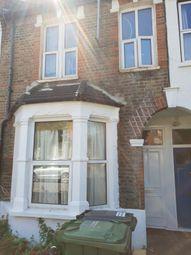 1 bed flat to rent in Ravensbourne Road, Catford, London SE6