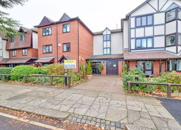 Thumbnail 1 bed flat for sale in Northwick Park Road, Harrow