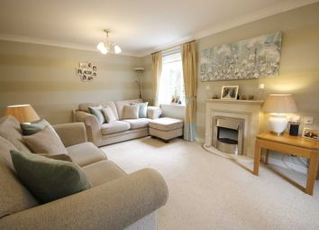 1 bed flat for sale in The Avenue, Poole BH13
