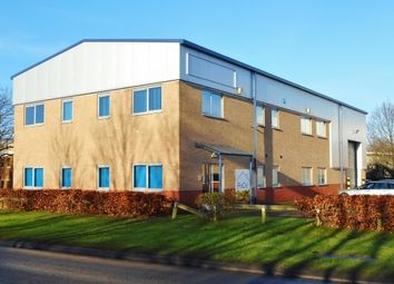 Thumbnail Warehouse for sale in Unit B, Lodge Park, Hortonwood 30, Telford, Shropshire