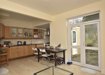Thumbnail 3 bed terraced house to rent in Somerdale View, Bath, Somerset