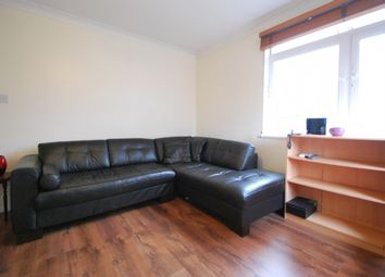 Thumbnail 2 bed flat to rent in Kings College Court, 55 Primrose Hill Road, Primrose Hill, London