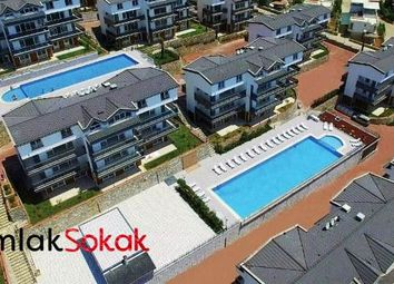 Thumbnail 2 bedroom apartment for sale in Akbuk, Aegean, Turkey
