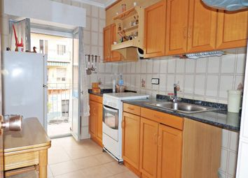 Thumbnail 3 bed apartment for sale in Elche, Alicante, Spain