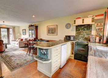 Thumbnail 2 bed terraced house for sale in Northumberland Mews, Alnmouth, Northumberland