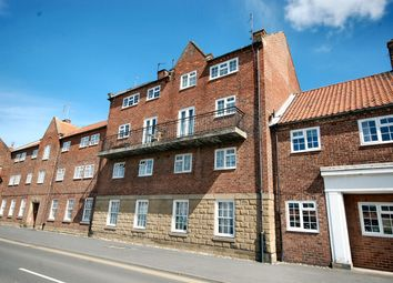 Thumbnail 3 bed maisonette for sale in Boulby Bank, Whitby