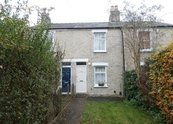 Thumbnail 2 bed property to rent in Burnside, Cambridge