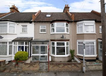 Thumbnail 3 bed terraced house for sale in Torr Road, Penge