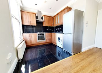 Thumbnail 2 bedroom flat to rent in Cardwells Terrace, Tufnell Park