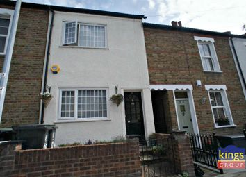 Thumbnail 3 bedroom property for sale in Rounton Road, Waltham Abbey