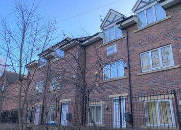 3 bed town house to rent in Ladybarn Road, Fallowfield, Manchester M14