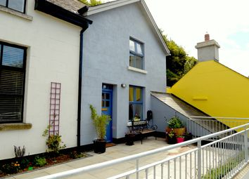 Thumbnail 2 bed end terrace house for sale in Avonmore Cottage, Avoca, Wicklow