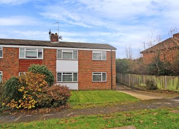 Thumbnail 3 bed semi-detached house for sale in Hatch End, Forest Row