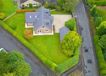 Thumbnail 4 bed detached bungalow for sale in Alnmouth Cottage, Sandy Bank, Riding Mill, Northumberland.