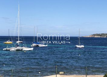 Thumbnail 2 bed apartment for sale in On The Sea Front, San Antonio, Ibiza, Balearic Islands, Spain