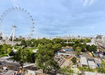 Thumbnail Studio to rent in Casson Square, Southbank, London