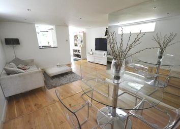 Thumbnail 3 bed property to rent in East End Road, East Finchley