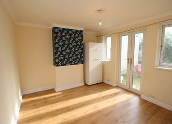 Thumbnail 4 bedroom terraced house to rent in Bath Road, Slough