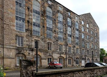 Thumbnail 2 bed flat for sale in 16/16 Chapel Lane, Edinburgh