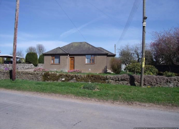 Thumbnail 3 bed detached bungalow to rent in Farm Cottage, Kirkton Of Tealing, Dundee