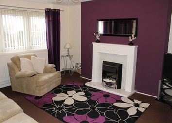 Thumbnail 2 bed flat to rent in Cannon Green Court, West King St, Salford
