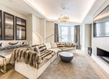 Thumbnail 5 bed property to rent in Warwick House Street, Pall Mall, London