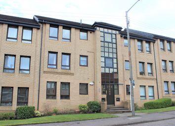 2 bed flat to rent in Kelvindale Road, Kelvindale, Glasgow G12