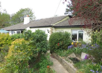 3 bed semi-detached house for sale in Malvern Crescent, Riddlesden, Keighley BD20