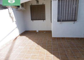 Thumbnail 2 bed apartment for sale in Los Alcázares-, Los Alcázares, Spain