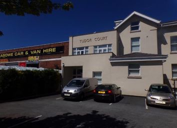 Thumbnail 2 bed flat for sale in Prescot Road, Fairfield, Liverpool, Merseyside