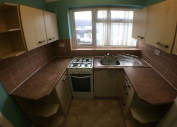 Thumbnail 2 bed flat to rent in Cranbrook Road, Ig1 IG2, Ilford, Gants Hill, Ig1, Ig2,