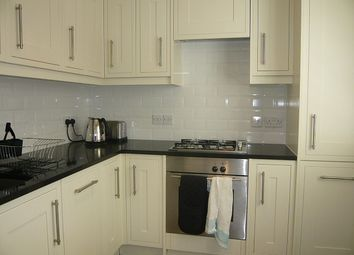 Thumbnail 3 bed terraced house to rent in Gloucester Mews, Gloucester Road, Brighton