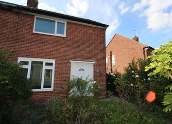 Thumbnail 2 bed semi-detached house to rent in Acton Drive, North Shields