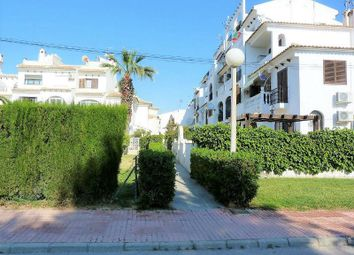 Thumbnail 1 bed apartment for sale in Calas Blancas, Torrevieja, Alicante, Valencia, Spain