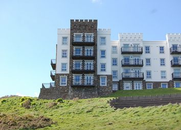 Thumbnail 2 bed flat for sale in Douglas Head Apartments, Douglas Head, Douglas, Isle Of Man