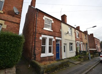 Thumbnail 3 bed end terrace house to rent in Duke Street, Arnold, Nottingham