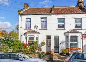 Thumbnail Flat for sale in Dawlish Road, Leyton
