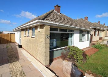 Thumbnail 2 bedroom bungalow to rent in Milford Avenue, Wick, Bristol