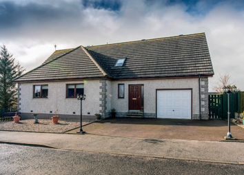 Thumbnail 5 bed property to rent in Chalmers Place, Fetterangus, Aberdeenshire, 4Ed