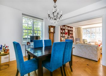Thumbnail 2 bed flat for sale in Princes House, 50 Kensington Park Road, London