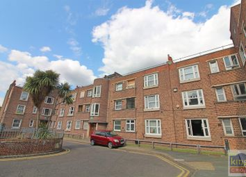 Thumbnail 3 bed flat for sale in Mapledene Road, London