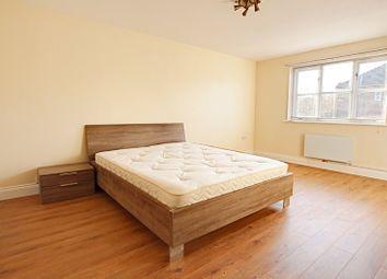 Thumbnail Flat to rent in Hispano Mews, Martini Drive, Enfield