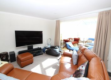 Thumbnail 4 bed property to rent in Kingswood Close, New Malden