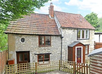 Thumbnail Detached house for sale in Lower Street, Stroud, Gloucestershire